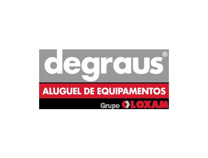 Degraus