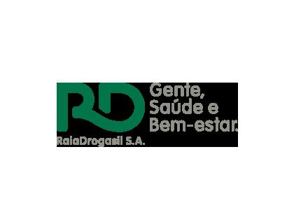 Grupo RD