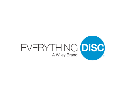 Everything DiSC®